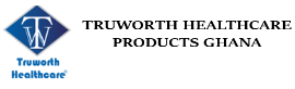TRUWORTH HEALTHCARE PRODUCTS GHANA